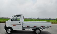 Giá xe dongben db1021 | dongben 870kg _810kg_770kg