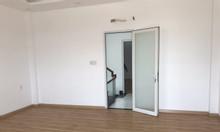 Nhà 2 lầu hẻm 8m đường Đinh Đức Thiện, sổ hồng riêng, 1.8 tỷ, 82.5m2
