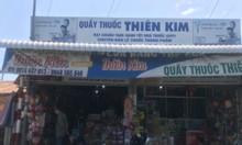Máy tính tiền dành cho cửa hàng tạp hóa tại Phước Long