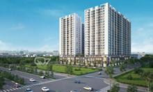 Căn hộ Q7 Boulevard, liền kề Phú Mỹ Hưng đầu 2021 nhận nhà