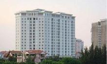 Cần bán căn hộ Sinh Lợi H.Bình Chánh  DT  : 92 m2, 2PN,