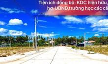 Phú Yên, giàu lợi thế - sang triển vọng, chỉ 600 tr/nền