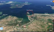 Đón đầu xu hướng đầu tư BĐS Biển Phú Yên đất nền sổ đỏ cách biển 300m