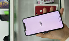 Iphone 11 promax lock 64gb nguyên seal màn, chưa kích hoạt, mới tinh