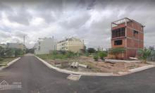 Cần bán gấp 115m2 trong khu dân cư Vĩnh Lộc