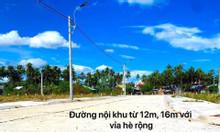 Bảng hàng KDC Đồng Mặn mới nhất – Phú Yên, 568tr/nền.