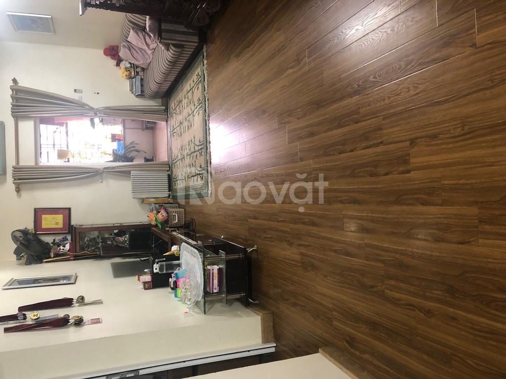 Cho thuê căn hộ 150m2 hoặc cho thuê từng phòng (3,5tr) tại ngõ Thái Hà