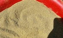 Bán bột cá làm phân bón hữu cơ