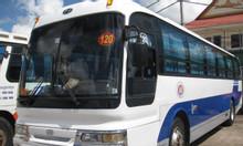 Dịch vụ cho thuê xe đi Siem Reap Campuchia