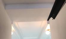 Ngõ đẹp, nhà sang, sống thịnh vượng, Khâm Thiên, 50m2, 5 tầng