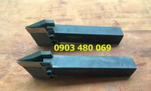Dao tiện gỗ thép gió, dao tiện gỗ hợp kim cho máy tiện CNC