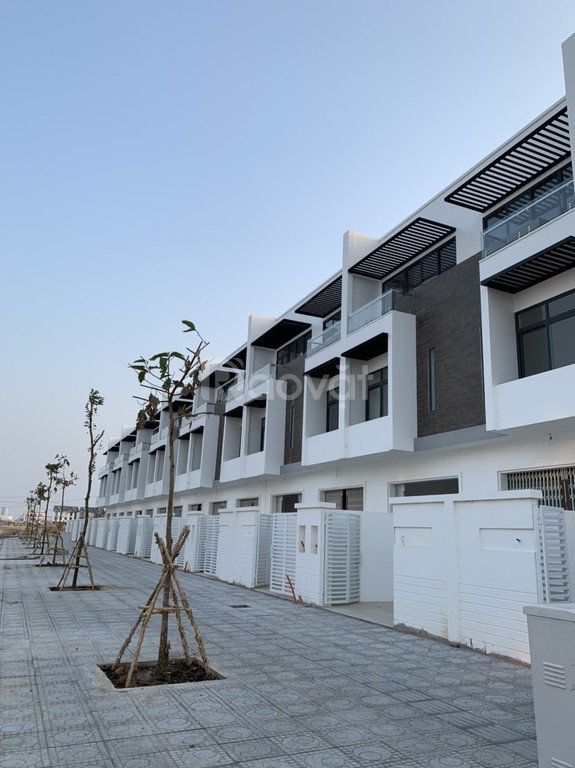 Có nên mua nhà tại khu đô thị lấn biển tây bắc Rạch Giá Kiên Giang