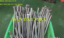 Chuyên phụ kiện ống mềm sprinkler/ống mềm sprinkler PCCC