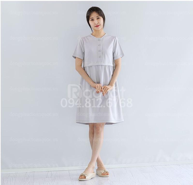 Địa chỉ may quần áo bệnh nhân giá rẻ, uy tín, chất lượng tại Hà Nội