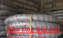 Ống hút bụi gỗ,ống hút bụi sơn phi 200 hàng có sẵn