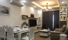 Chính chủ cần bán gấp căn hộ 81.8m2/ 3PN tại An Bình city Giá 2 tỷ 850