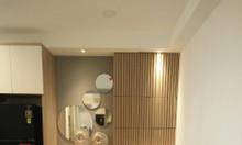 Chính chủ cần bán căn hộ Hưng Phúc - Happy Residence - Phú Mỹ Hưng Q7