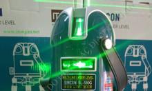 Máy cân mực laser 5 tia xanh Sincon SL-580G
