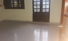 Cho thuê chung cư Nguyễn Trãi, Thanh Xuân, 2 ngủ, 1 khách, 2 wc