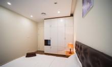 Cho thuê Goldseason, 47 Nguyễn Tuân,3PN, 2WC, Full nội thất, thiết kế
