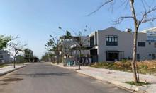 Bán đất mặt tiền TĐC Làng Đại học Đà Nẵng, Hòa Hải, Ngũ Hành Sơn