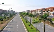 Chính chủ bán biệt thự đẳng cấp tại Hà Nội S 262 m2, giá 32 tr/m2
