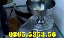 Máy xay sữa đậu nành