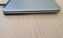 Dell mua tại Mỹ. Core i7-2.7gb, Ram 16g, ổ SSD 512gb