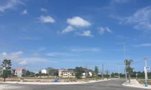 Bán đất đường Võ Chí Công, đã có sổ, điện âm, nhận đất ngay.