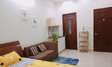 Cho thuê phòng full bếp - Trung tâm Phan Đăng Lưu, Phú Nhuận