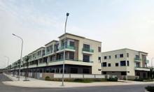 Chuyển nhà bán gấp Shophouse Centa City rẻ hơn thị trường 320tr