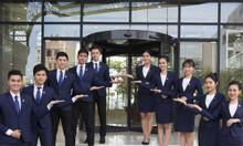 Đất Xanh Miền Tây tuyển dụng 10 nhân viên kinh doanh