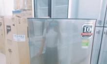 Tủ lạnh Shap Inverter 160L nguyên thùng