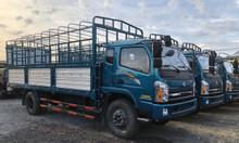 Xe tải chiến thắng 7 tấn thùng bạt đời 2017