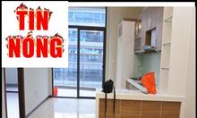 Bán chung cư Cao cấp Tràng An complex căn hộ 3PN/87m2, Giá 3 tỷ 650
