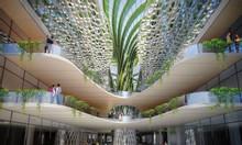 Cho thuê 2 sàn x 7.000m2 văn phòng thương mại ở Hà Đông - HN
