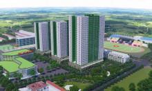 Bán căn hộ giá rẻ chung cư IEC Eesidence Thanh Trì