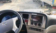 Xe tải dongfeng hoàng huy b180 - Mua bán xe tải trả góp