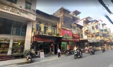 Bán đất mặt phố Đồng cổ 90m2 7.6m mặt tiền đầu tư kinh doanh đẹp
