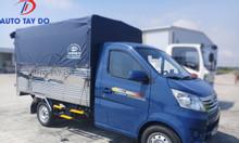 Xe tải Tera 100 giảm giá sập sàn 2020, chạy êm, ngon như xe con