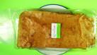 Ăn vặt Bếp Nhà - Khô gà lá chanh - Bánh tráng mắm ruốc (ảnh 7)