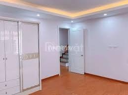 Bán nhà mặt phố Khương Đình, Thanh Xuân, 110m2 giá 16.3 tỷ.