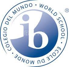 Tutor maths, phys, chems, econ, busi cho HS, SV trường quốc tế