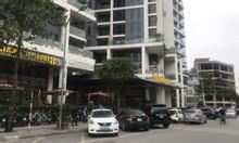 Cho thuê xe ô tô tự lái tại Mỗ Lao Hà Đông