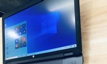 Laptop HP Zbook máy trạm chuyên thiết kế đồ họa giá rẻ