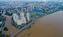 Đất nền quận 2 Saigon Mystery Hưng Thịnh