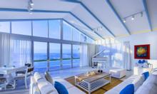 Promotion tháng 3,4,5/2020 Anoasis Resort Long Hai