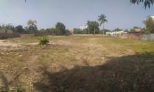Đất thổ cư Q2 - khu dân cư hiện hữu - đất vàng giá sàn