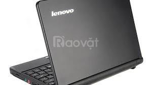 Laptop Lenovo Thinkpad S10e 2G 120G 10in nhỏ gọn mạnh mẽ  (ảnh 1)