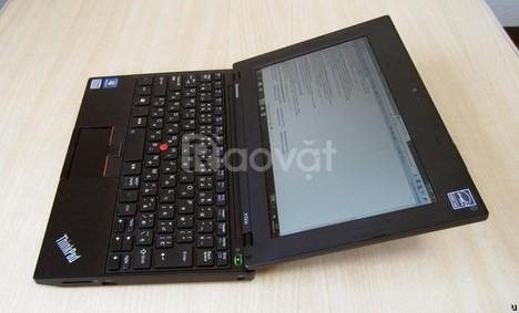 Laptop Lenovo Mini 10 nhiều màu máy đẹp CPU~2Ghz 10in